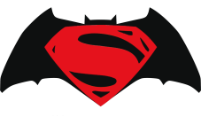 batman_v_superman_logo_minimalist_by_movies_of_yalli-d9izsg9