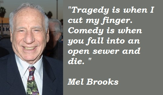 Mel-Brooks-Quotes-1